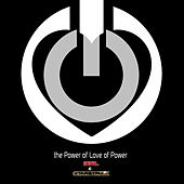 The Power of Love of Power by S3rl