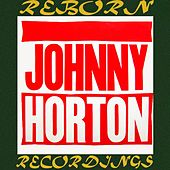 More Johnny Horton Specials-America's Most Creative Folk Singer (HD Remastered) de Johnny Horton