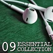 Essential Collection 09 von Various Artists