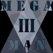 Mega Man 3 de Anime your Music
