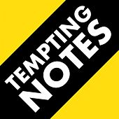 Tempting Notes de Various Artists