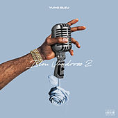 Blue Vandross 2 by Yung Bleu