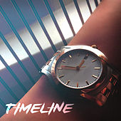 Timeline by Reckless