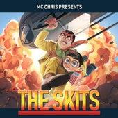 The Skits by MC Chris (1)