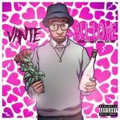 All Love von Vante