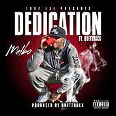 Dedication von Melbo