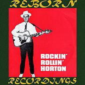 Rockin' Rollin' (HD Remastered) de Johnny Horton