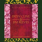 Remembering (HD Remastered) de Patsy Cline