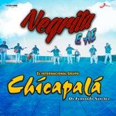 Negrita e Ae von Grupo Chicapalá