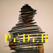 Dirt & Gold Instrumental (Instrumental) by Peder