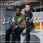 Like This by Sky Katz