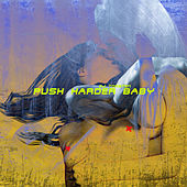 Push Harder by Dj tomsten