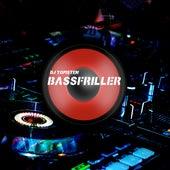 Bassfriller by Dj tomsten
