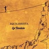 Equilibrista de Various Artists