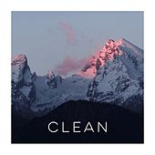 Clean (Radio Version) by Michael Bahn