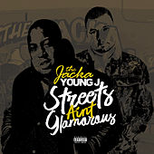 Streets Aint Glamorous by The Jacka