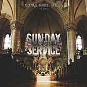Sunday Service by Instrumental Christian Songs Christian Piano Music