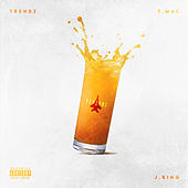 Juice (feat. T-Mac & J.King) by Trendz