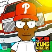 Yung Niggas (feat. Yae Yae & Baby H) de V8