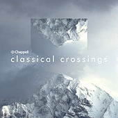 Classical Crossings von Various Artists