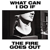 What Can I Do If the Fire Goes Out? (Radio Edit) de Gang of Youths