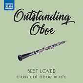 Outstanding Oboe by Various Artists