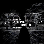 Acting Technoco by Dj tomsten
