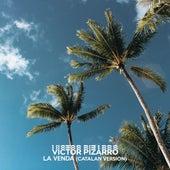 La Venda de Victor Pizarro