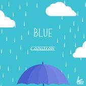 Blue by Calvitron