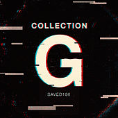 Collection G (Edits) de Various Artists