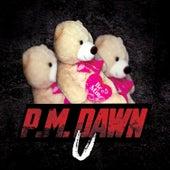 U de P.M. Dawn