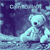 Calm Lullaby – Music for Baby, Peaceful Sleep Your Child, Soothing Sounds for Sleep, Composers to Bed de Various Artists