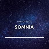 Somnia by Luciano