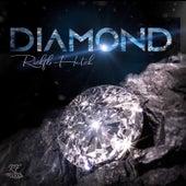 Diamond von Richflo Hutch
