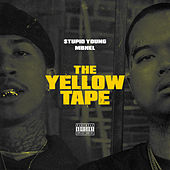 The Yellow Tape von $tupid Young