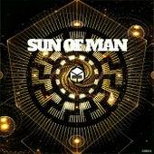 Sun Of Man (Mystical) by Sun of Man