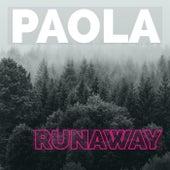 Runaway de Paola