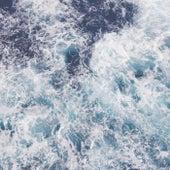 Água by Mizu