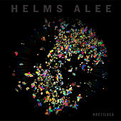 Interachnid by Helms Alee