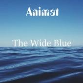 The Wide Blue von Animat