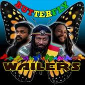 Butterfly de Bunny Wailer