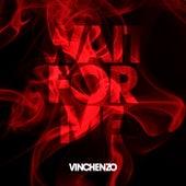 Wait For Me de Vinchenzo