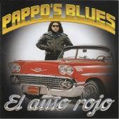 El Auto Rojo by Pappo