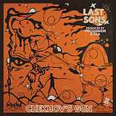 Chekhov's Gun von The Last Sons