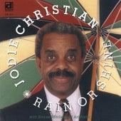Rain or Shine by Jodie Christian