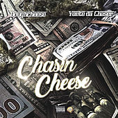 Chasin Cheese de Dough Cheese