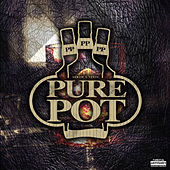 Pure Pot, Vol. 1 by Nerom