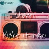 Make It Rain by Shaan
