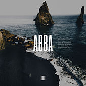 Abba (Aba) (Ao Vivo) by Kingdom Movement
