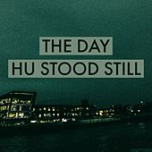 The Day HU Stood Still von The_prototype